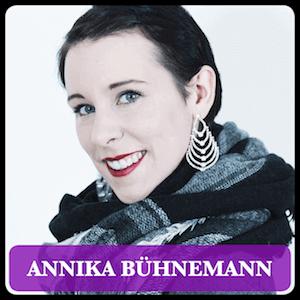 annika-buehnemann