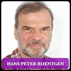 hans-peter-roentgen