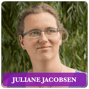 juliane-jacobsen