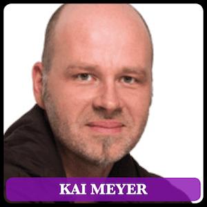 kai-meyer
