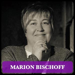 marion-bischoff