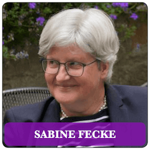 sabine-fecke
