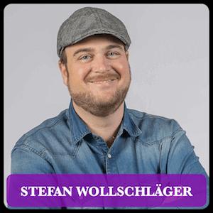 stefan-wollschlaeger