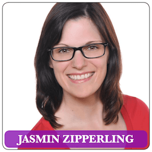 jasmin-zipperling