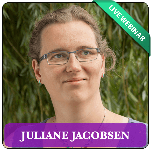 livewebinar-juliane
